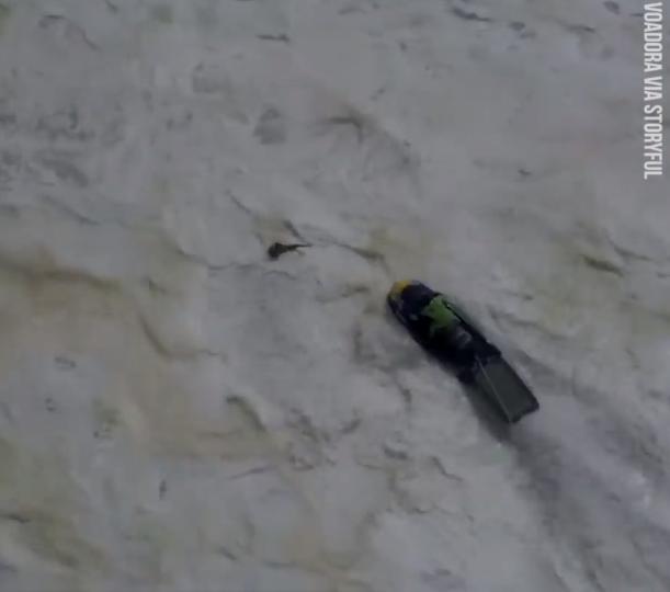 surfer image save