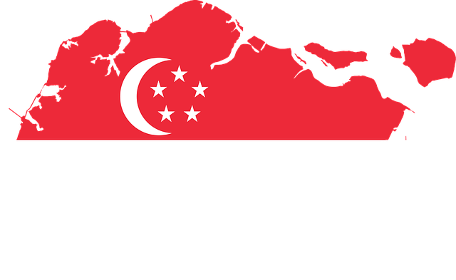Singapore top 7 most peaceful countries